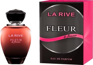 Parfüümvesi La Rive Fleur De Femme 90ml EDP
