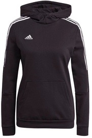 Adidas Tiro 21 Sweat Hoodie GM7329 Black S