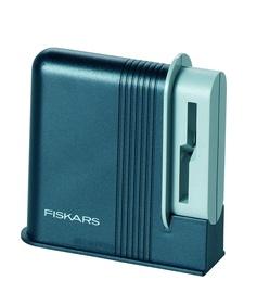 Kääride teritaja Fiskars Classic 1000812