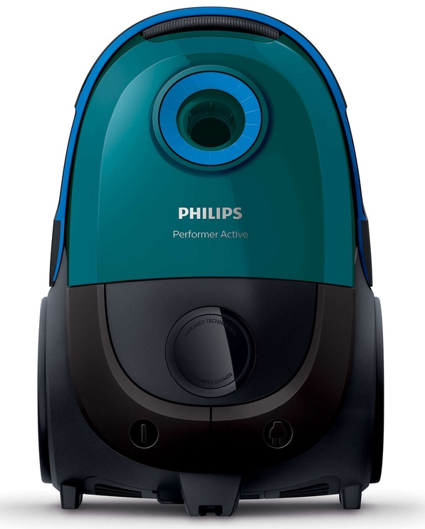 Philips Performer Active FC8579/09