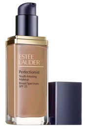 Estee Lauder Perfectionist Youth-Infusing Serum Makeup SPF25 30ml 4N1