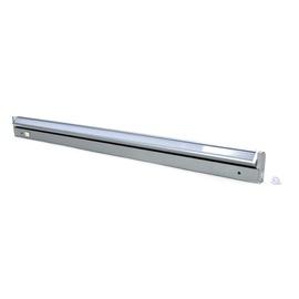 GAISMEKLIS LED TL6011 7 W (VAGNER SDH)