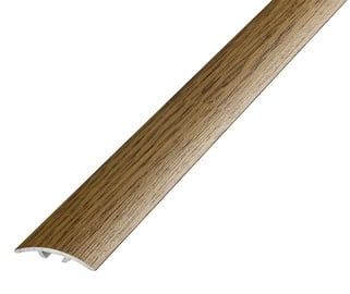 Grace Dilatation Strip B1 1.8m Canad Oak