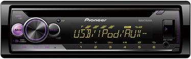 Pioneer DEH-S210UI