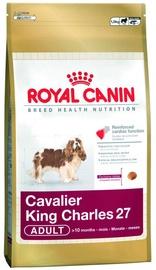 Royal Canin SHN Cavalier King Charles Adult 1.5kg