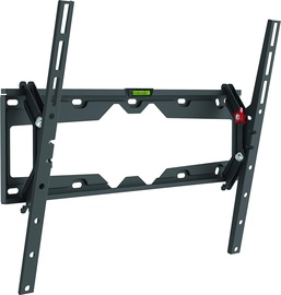 "Barkan E310+ Flat / Curved TV Wall Mounts 29"" - 65"""