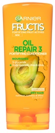 Garnier Fructis Oil Repair 3 Conditiner 200ml NEW