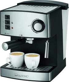 Kafijas automāts Clatronic ES 3643