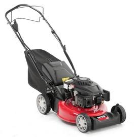 Benzininė vejapjovė MTD Smart 46 SPOE, savaeigė, 46 cm