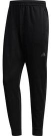 Adidas Must Haves Sweat Pants FM5427 Black XL