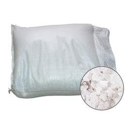 Techninė druska, 10 kg