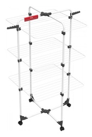 Vileda Mixer 3 Tower Airer