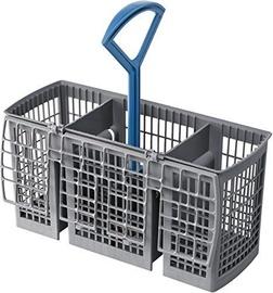 Bosch Dishwashing Basket For SPZ5100
