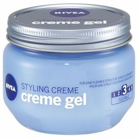 Nivea Styling Cream Creme Gel 150ml