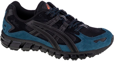 Asics Gel-Kayno 5 360 Shoes 1021A160-002 Black/Blue 44