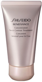 Shiseido Concentrated Neck Contour Treatment 50ml
