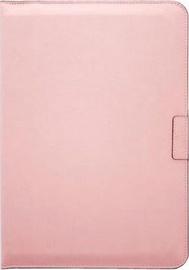 Vix&Fox Laptop Sleeve 13 Pink