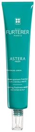 Rene Furterer Astera Fresh Serum 75ml