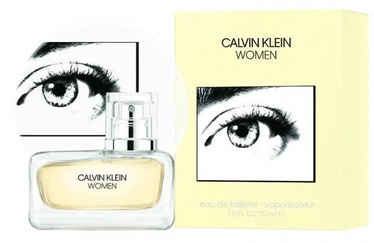 Calvin Klein Calvin Klein Women 30ml EDT