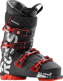 Suusasaapad Rossignol Ski Boots AllTrack 90 Black 29.5