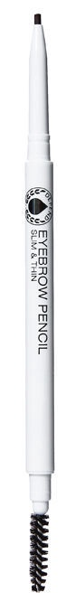 Depend Eyebrow Pencil Slim & Thin 0.05g Medium Brown