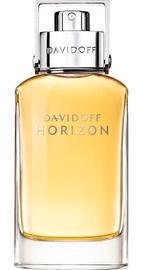 Tualetes ūdens Davidoff Horizon 75ml EDT