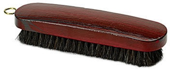 Coronet Clothes Brush 18cm 174210