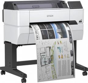 Tindiprinter Epson SureColor SC-T3400