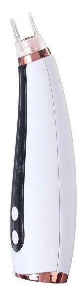 Microcrystalline Blackhead Instrument