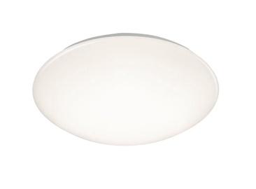 Plafoninis šviestuvas LUKIDA R62961001, 18W, LED