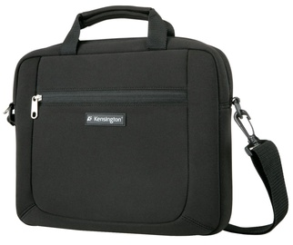 Kensington SP12 Bag 12'' Neoprene Sleeve