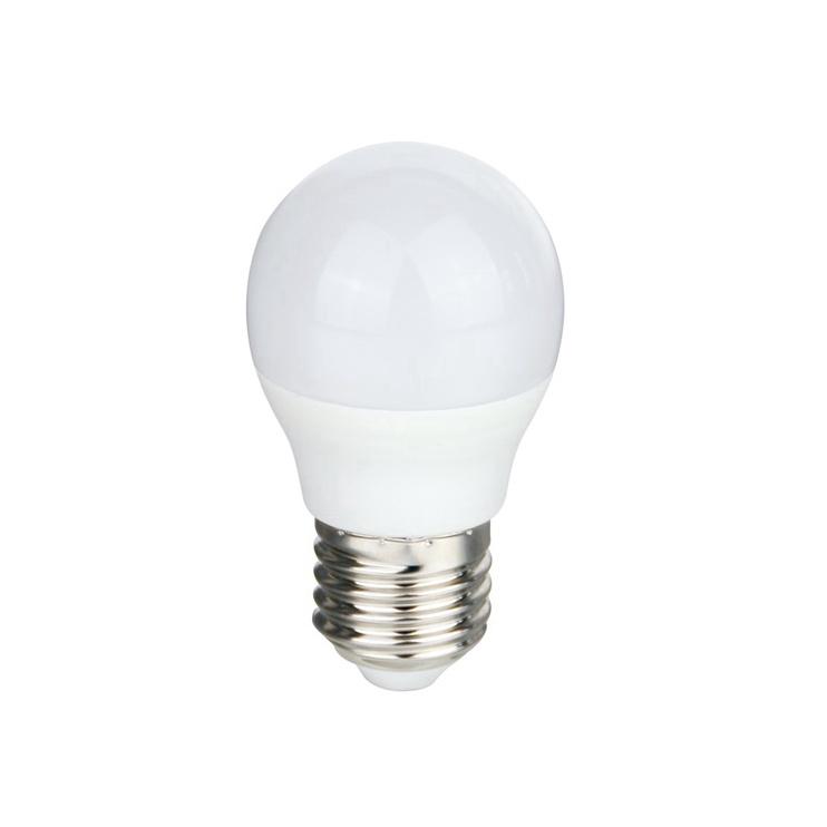 SP. LED P45 5.5W E27 830 FR 470LM 15KH (OKKO)