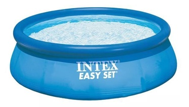 Intex Easy Set Pool 305cm