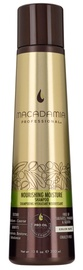 Šampoon Macadamia Nourishing Moisture, 300 ml