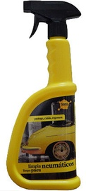 Bottari Tire Cleaner 580ml