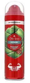 Old Spice Citron Deodorant 150ml