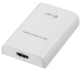 iTec Adapter USB to HDMI White