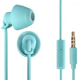 Ausinės Thomson EAR3008 Piccolino Turquoise