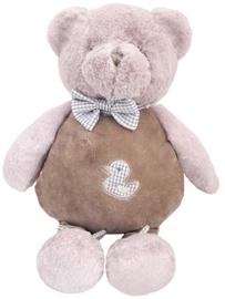 Beppe Bear Berdi 20cm 13270