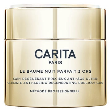 Carita Ultimate Precious Night Balm 50ml