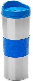 Mayer&Boch Thermo Mug 560ml 26979