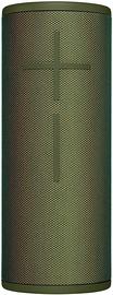 Logitech Ultimate Ears Boom 3 Bluetooth Speaker Forest Green