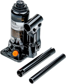 Ega 358 Bar Hydraulic Lifter 2T