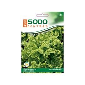 Salātu sēklas Sodo Centras Australische Gele, 2 g