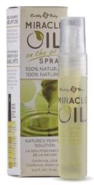 Спрей для тела Miracle Oil On The Go, 1250 мл