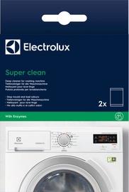 Electrolux E6WMI1011