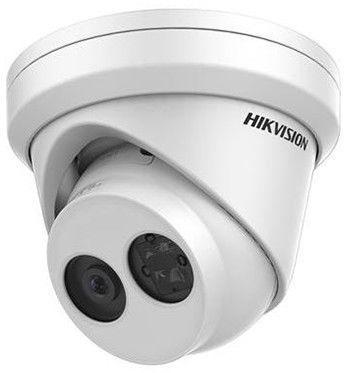Hikvision IP Camera DS-2CD2345FWD-I F2.8
