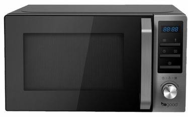 Mikrobangų krosnelė Luxpol AG720 Black