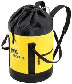 Petzl Bucket Rope Bag 25L