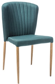 Signal Meble Chair Polly Green